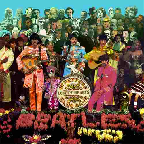 Disfraz-infantil-de-st-peppers-the-beatles-alquiler_MLA-O-2891044164_072012