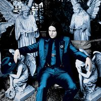 Jack White sets a new record for fastest-ever record release