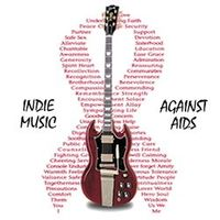 Make music count with 'Indie Music against AIDS'